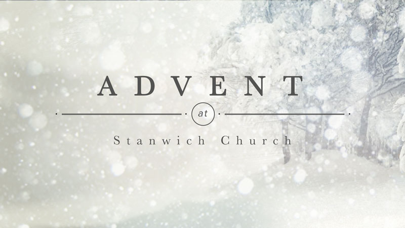 Advent – Leap
